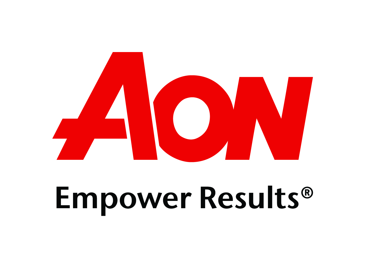 https://www.aon.com/home/index.html