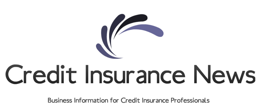ISSUE 69: Credit Insurance News Digest